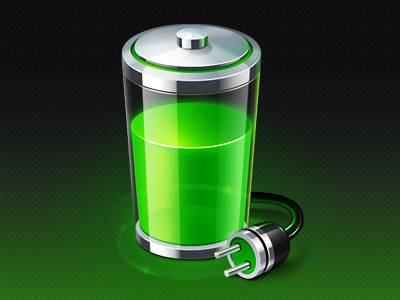 动力锂电池能量密度到底是什么?国内锂电企业做到什么水平?