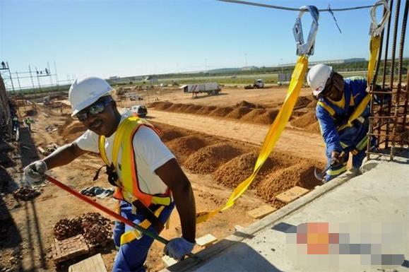 各国矿业法规近期调整与变化